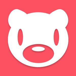 个性头像app2.1.2 安卓最新版