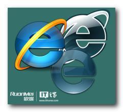 IT之家浏览器插件1.0 最新免费版