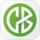 �F金巴士2.2.2 iPhone版