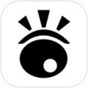 啦啦TV1.1.0 iPhone版