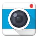 延时摄影Framelapse3.2
