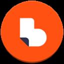 Buzz桌面1.9.6.08 安卓版