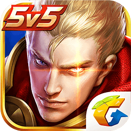 王者�s耀自�雍霸��_本ios版1.0.0 iphone/ipad版