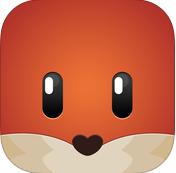 探探ios版2.4.1 iPhone/ipad版