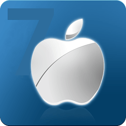 �O果iphone7主�}包1.0 最新高仿版