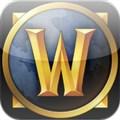 Legion Companion(��F伙伴)app7.0 ios最新版