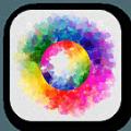 艺术滤镜相机1.3.2 安卓版
