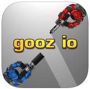 gooz.io游戏苹果版