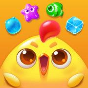 消消�泛�I假日IOS版1.1.30 IPhone版