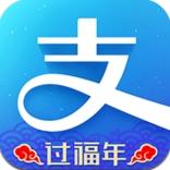 支付宝小程序免注册版10.0.1 最新版