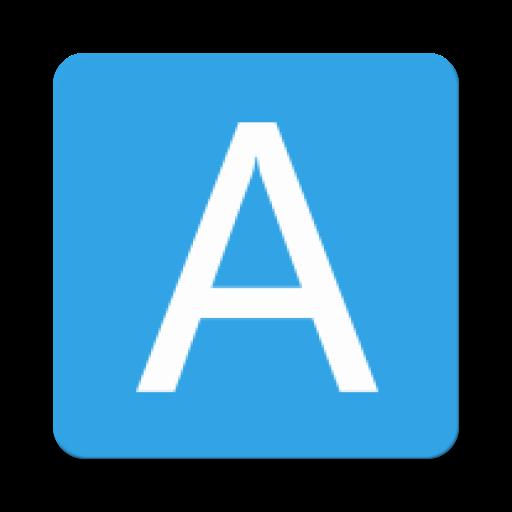 A�u匿名0.6.0 �O果版