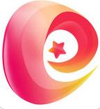 星月vr直播ios版1.0.0 官方苹果版
