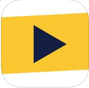 秒播��l�O果版1.0 iPhone/iPad版