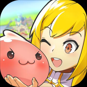 仙境�髡fRO守�o永恒的�厶O果版1.0.1 iPhone/iPad版