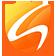 火绒盾互联网安全软件4.0.11.1 官网最新版