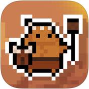 咚嗒嗒部落�O果版1.0.62 最新iPhone版