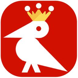 啄木鸟下载器2.1 最新免费版