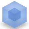 Fuzz测试工具Wfuzz2.1.3 官方版