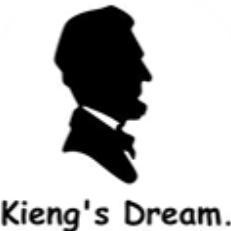 kieng云播2.6 IOS版