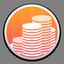 U盘背景制作工具1.0 绿色版