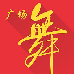 2017�V�鑫枰��l大全完整版