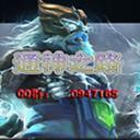 通神之路2.0正式版【含隐藏英雄密码】