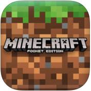 我的世界苹果版1.0 iPhone/iPad版
