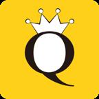 女王日�n1.2.1 iPhone版