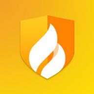 火绒安全软件手机版1.0 最新版