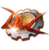 阿拉德之怒�o限金�判薷钠�1.0 安卓