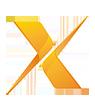 Xmanager简体中文版5.0.1242 官方最新版