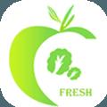 佰汇生鲜app2.0.3 安卓最新版