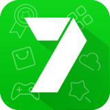7723游戏盒子3.2.2手机版