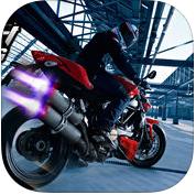 Supersport Racing手游1.0 安卓汉化版
