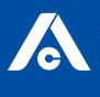 智慧建业oa办公平台1.0 安卓版