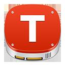 Tuxera NTFS For Mac2017.11简体中文版