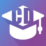 联合利华CD学院appv1.0.1安卓版