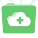 健康武汉app1.0 安卓最新版