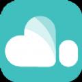 香山健康app2.0.6 安卓最新版