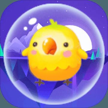 气球大乱斗手游1.0 安卓版