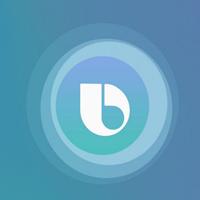 三星bixby最新版2.0 免费版