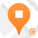 百度地图淘金4.6.2手机版