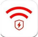 超级防蹭网app1.0 安卓最新版