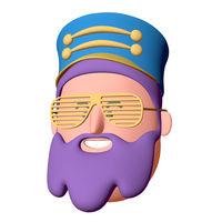 Hotstepper热舞小人中文版app1.0 安卓版