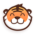 交易虎app1.0 安卓版