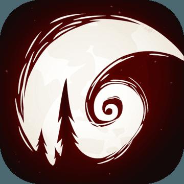 月圆之夜手游1.0 安卓版