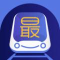最地铁手机版1.0.0 安卓版