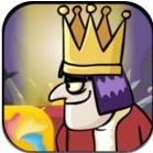 快手刺杀国王手游破解版1.0 安卓最新版
