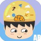 ARealPuzzle手游【最新汉化版】