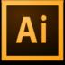 Adobe Illustrator cc 2018中文破解版64/32位免费版